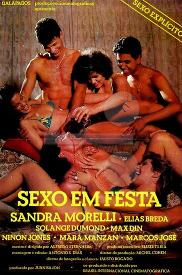 sexo em festa porn chat